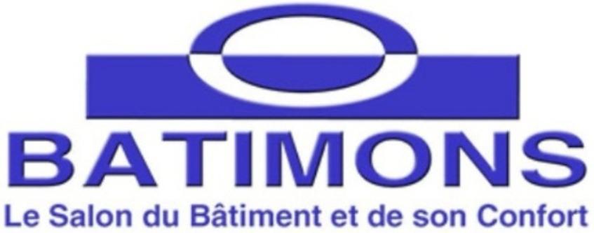FIERA BATIMONS 2019 - MONS (BELGIO)