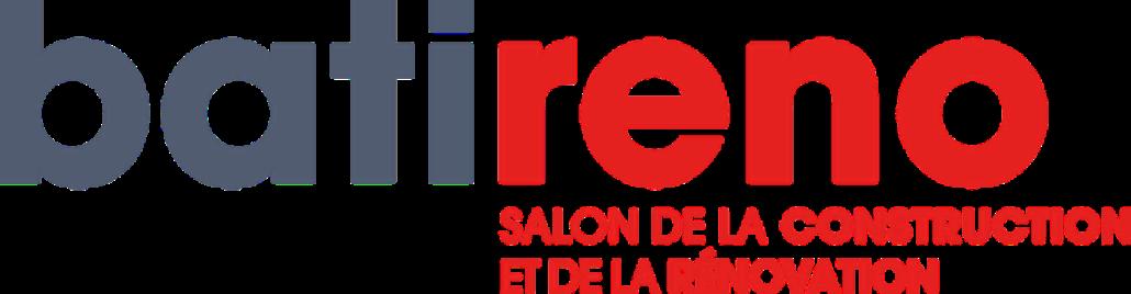 FIERA BATIRENO 2018 - NAMUR (BELGIO)