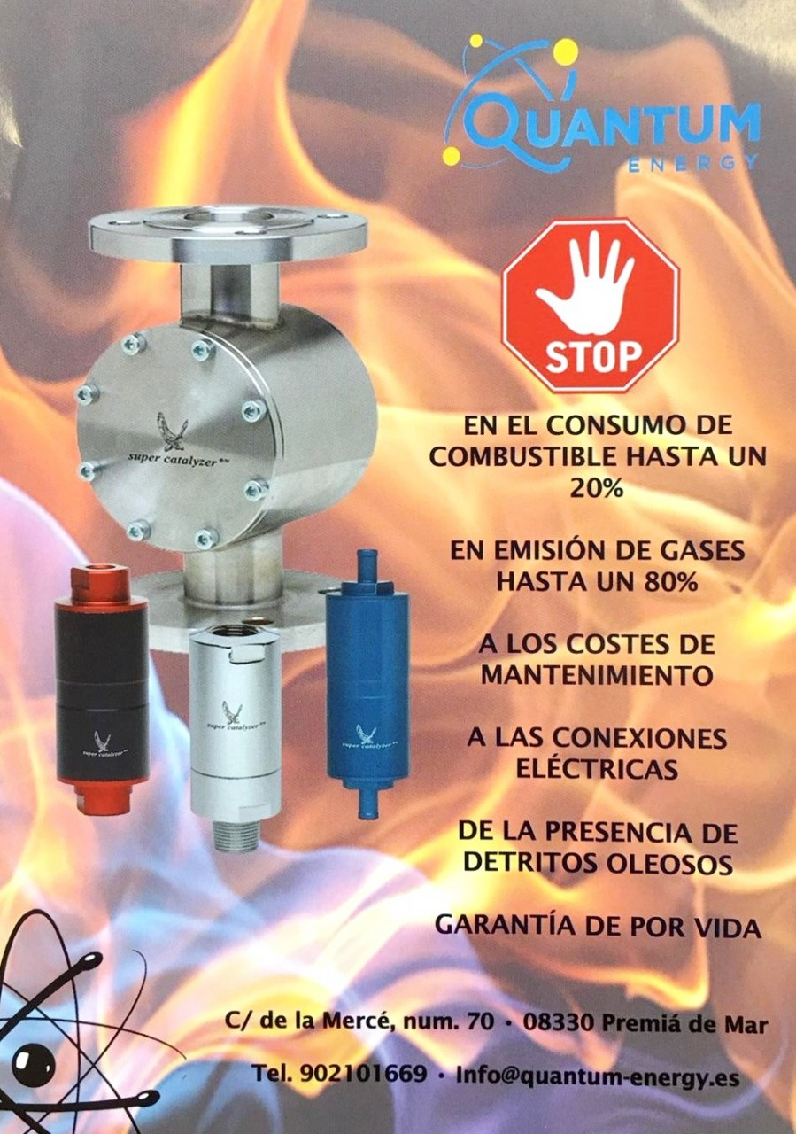 vosges-super-catalyzer-energy-saving-ahorro-de-energ-a-gas-gas-oil-quantum.jpg